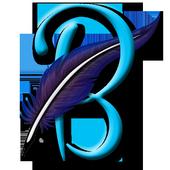 BardCanvas icon