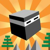 Jumpy Hero icon
