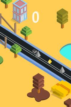 Jumpy Hero apk screenshot