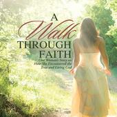 A Walk Through Faith icon