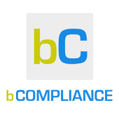 bCompliance icon