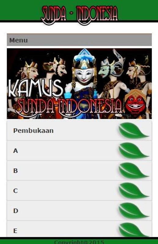 Portfolio | gits indonesia | android developer expert indonesia.
