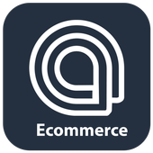Arivaa Ecommerce icon