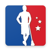 LaxAllStars icon