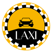 Laxi Transportation Driver icon