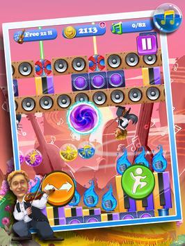 Super Gerry FREE apk screenshot