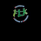 F.L.@ (Unreleased) icon