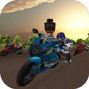 Bike Race Motorbike Real Racing 3D APK Android