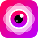 InSelfie - Selfie Editor, Photo Effects APK