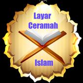 Layar Islam Ku icon