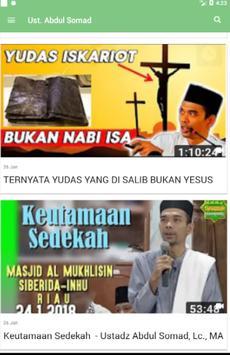 Layar Islam Ku screenshot 2