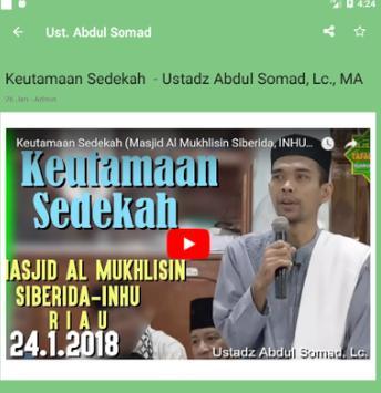 Layar Islam Ku screenshot 3