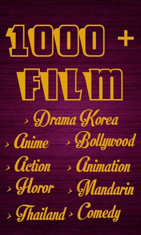 Lk21 Nonton Film Sub Indo Gratis Fur Android Apk Herunterladen