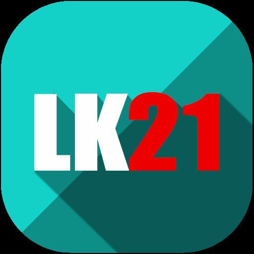 layarkaca21 HD Gratis for Android - APK Download