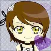 Pocket Maid Farin FREE icon