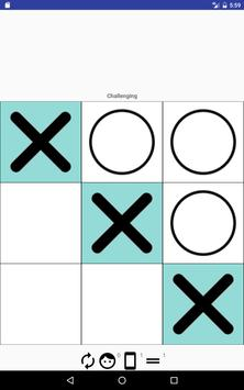 Tic Tac Toe screenshot 4