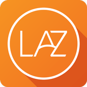 Lazada - Online Shopping & Deals icono