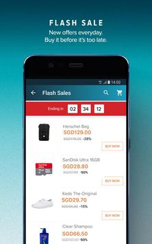Lazada - Online Shopping & Deals apk screenshot
