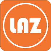 Free Lazada Shop Line Guide icon