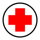 Battle doctor icon