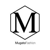 Mugato Fashion icon