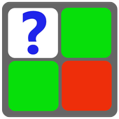 MemoGames+ icon