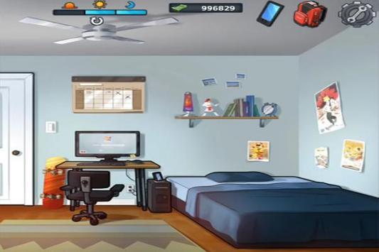 Hint Summertime Saga Play 2018 screenshot 2