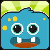 Smashy Monsters icon