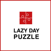 Lazy Day Puzzle icon