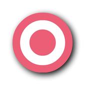 Paint Ball Jump icon
