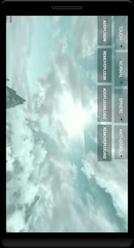 My VR-360 Media Player screenshot 1