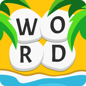 Word Weekend icon