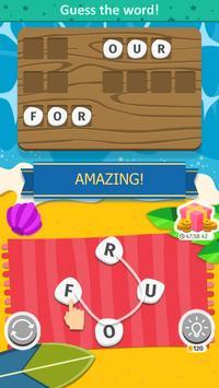 Word Weekend screenshot 6