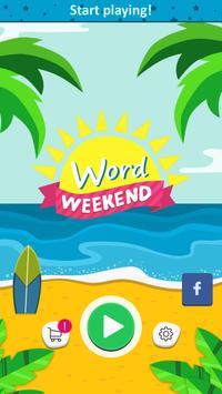 Word Weekend screenshot 14