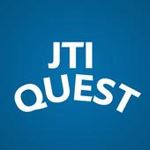 JTI Quest icon