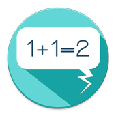 Dizzy Maths icon