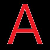 Area Density Math Pro icon
