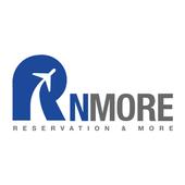 RNMore icon