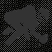 QB Passer Rating Calculator icon