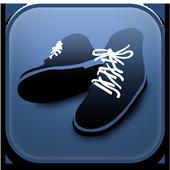 요리조리 붕붕이맵 icon