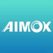 AIMOX icon