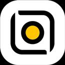 Lica Cam - Selfie camera & Funny stickers APK