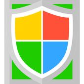 LBE安全大师(免ROOT) icon