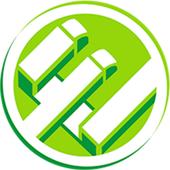 ELDS CTrac icon