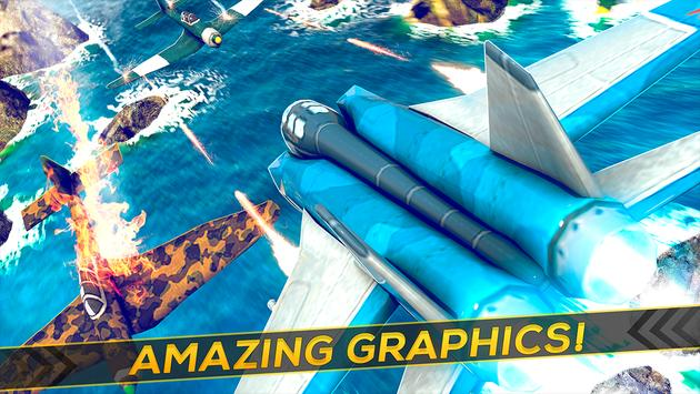 World Of War | Airplane Game apk screenshot