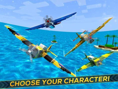 Air Craft War Helicopters apk screenshot