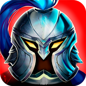 Tap Knights icon