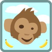 Monkey Mike icon