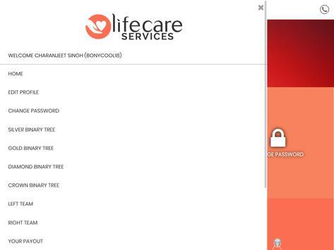 Life Care Services screenshot 7