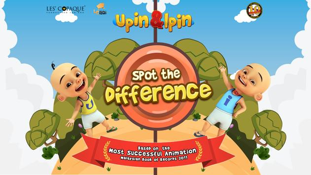 upin ipin spotter apk download free casual game for android